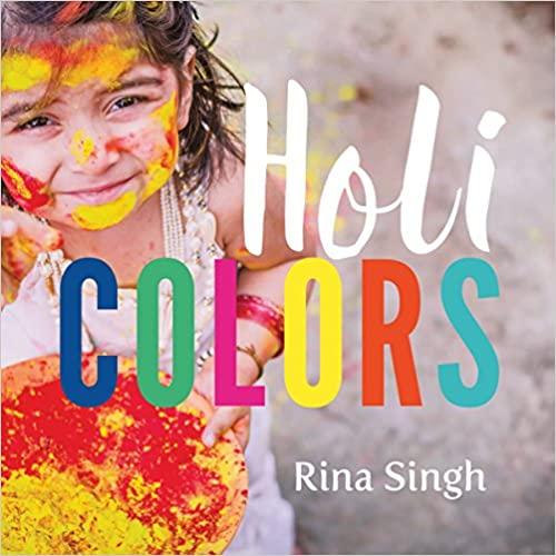 preschool-color-books-holi-colors