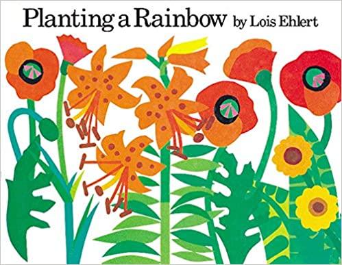 preschool-color-books-planting-a-rainbow