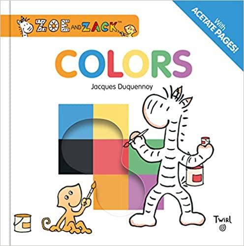 preschool-color-books-zoe-and-zack-colors