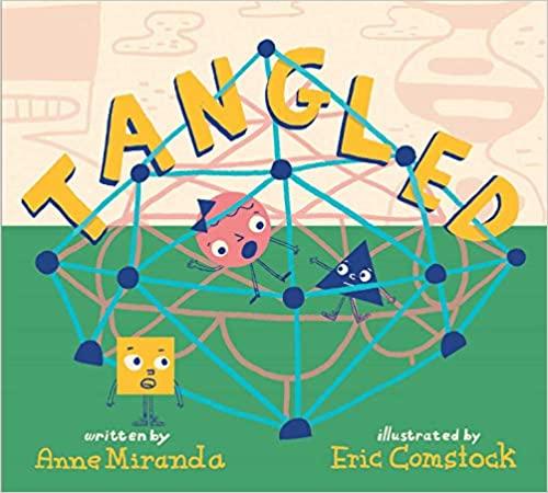 preschool-shape-books-tangled
