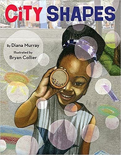 preschool-shape-books-city-shapes