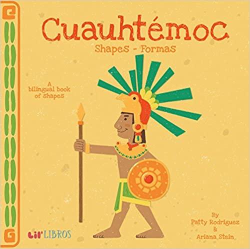 preschool-shape-books-cuauhtemoc
