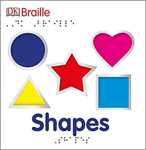preschool-shape-books-dk-braille-shapes