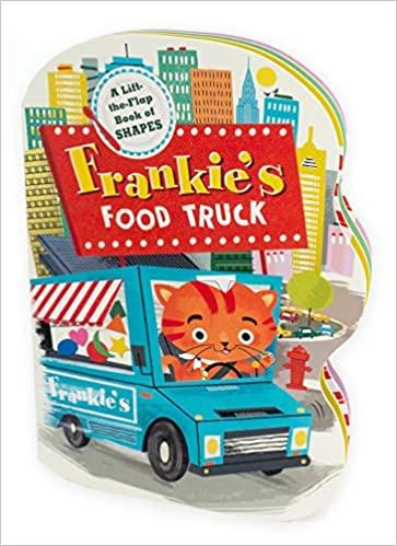 preschool-shape-books-frankies-food-truck