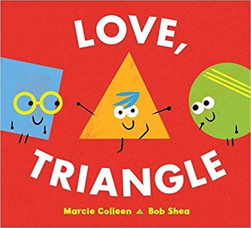 preschool-shape-books-love-triangle