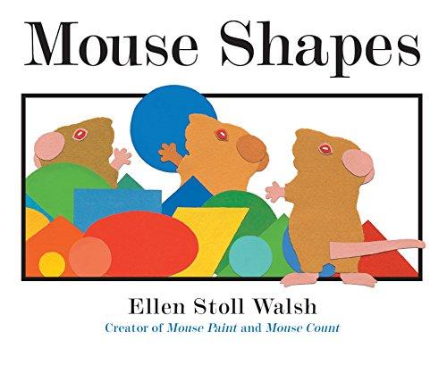 preschool-shape-books-mouse-shapes