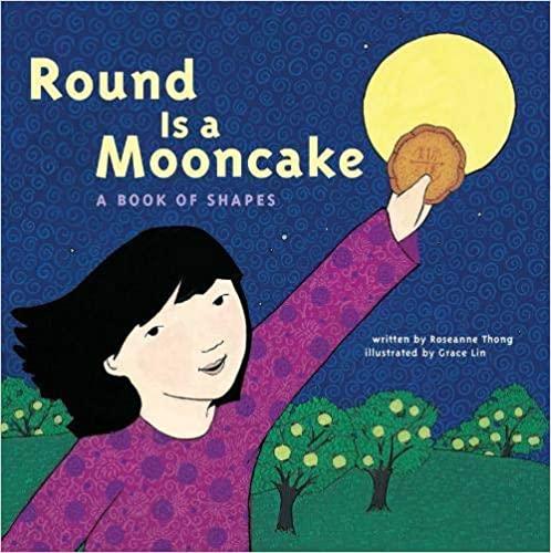 preschool-shape-books-round-is-a-mooncake