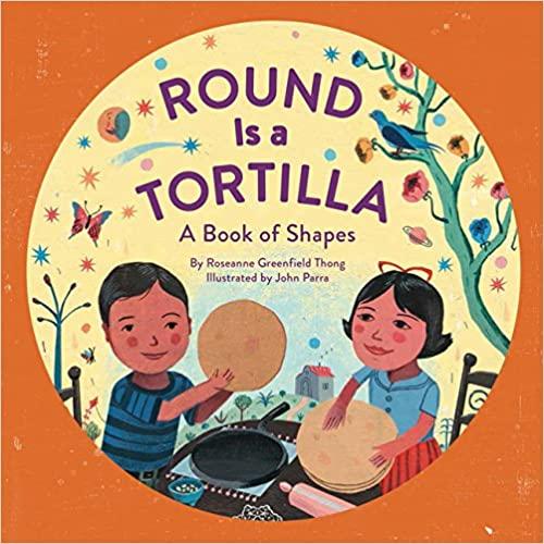 preschool-shape-books-round-is-a-tortilla