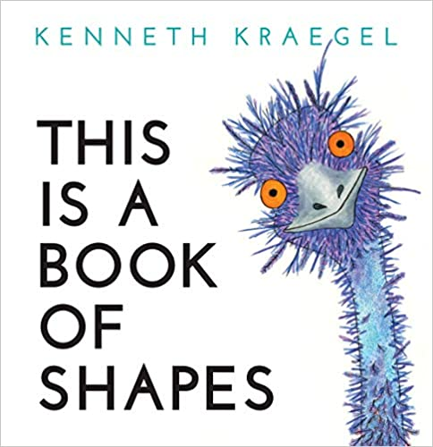 preschool-shape-books-this-is-a-book-of-shapes