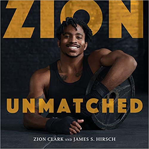 childrens-books-about-disabilities-zion-unmatched