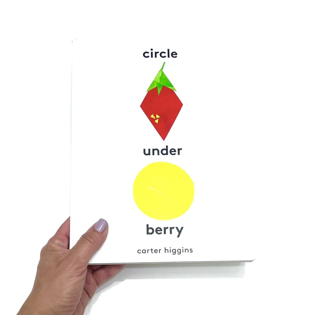 Circle-Under-Berry-by-carter-higgins