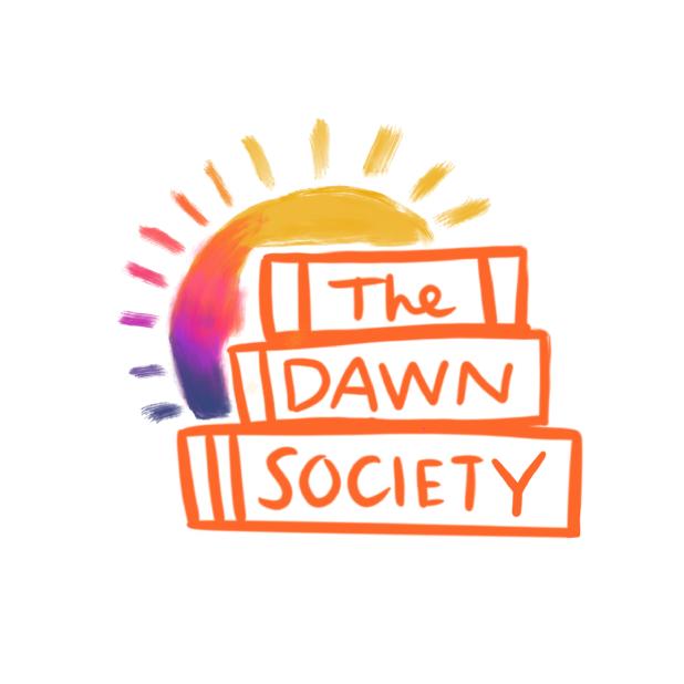 dawn society